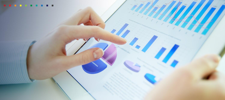 Digitalisierung der HR