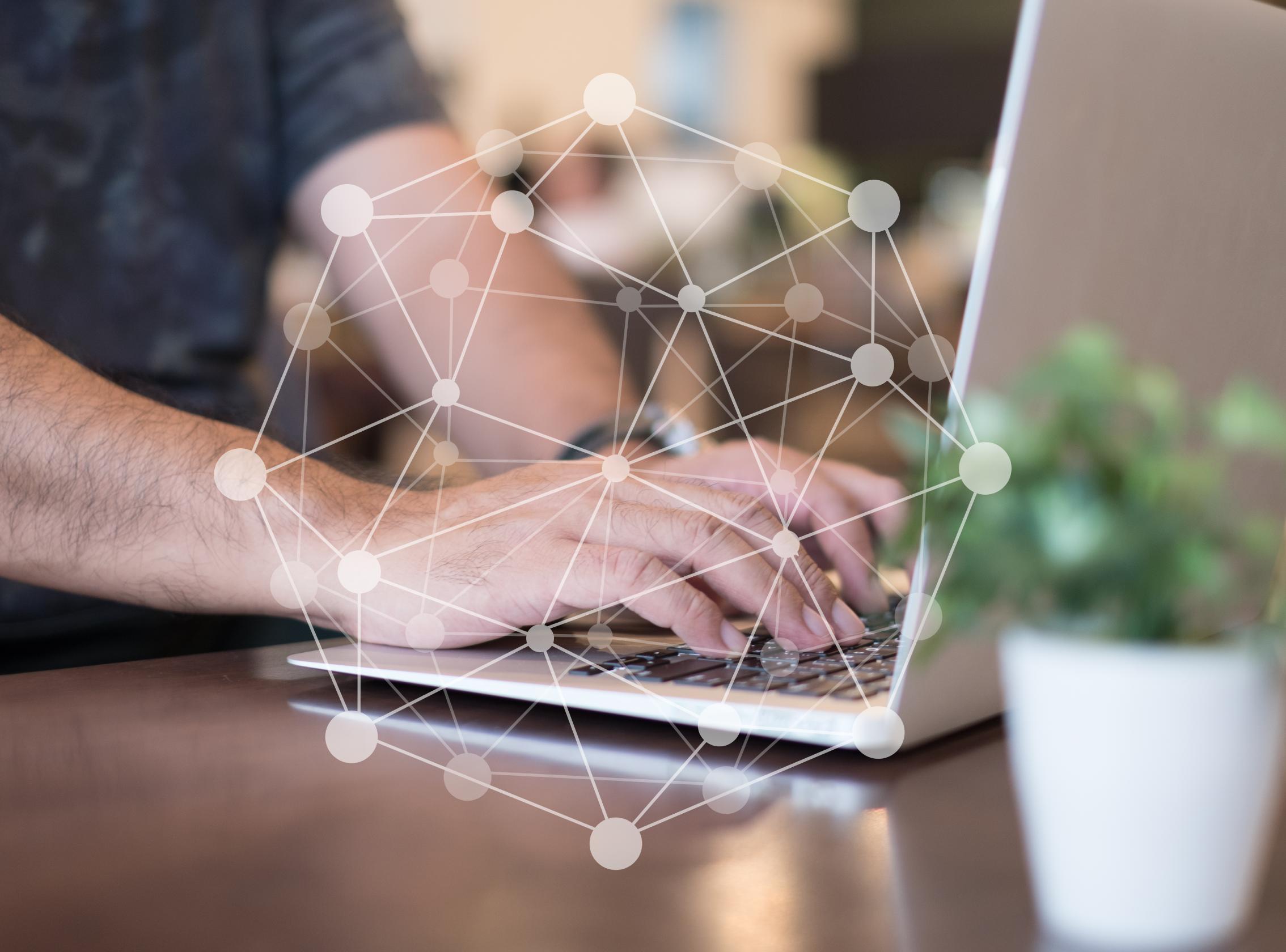 SAP verlängert Wartungszusage für Business Suite und S/4HANA