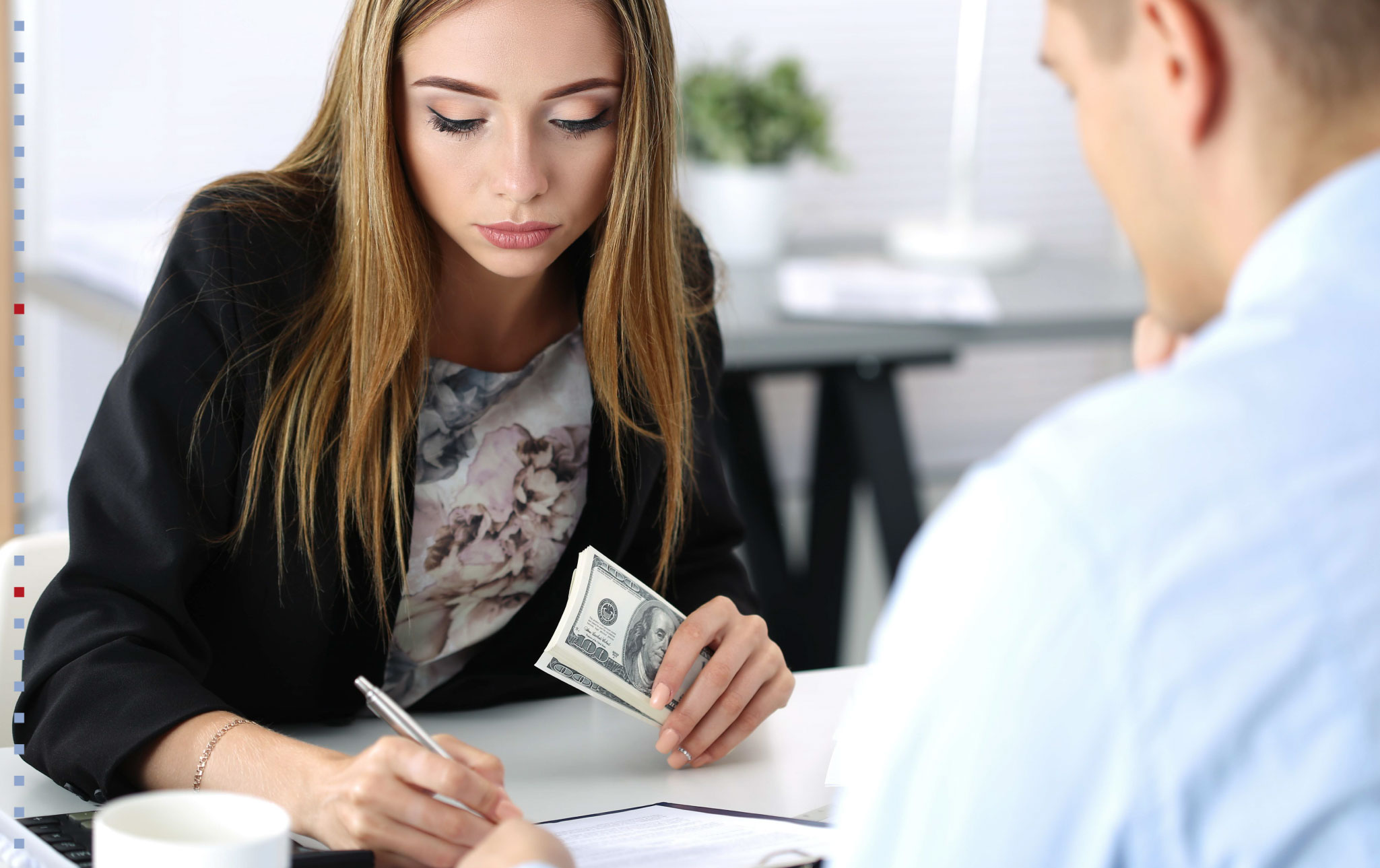 Reporting on the Gender Pay Gap in the UK