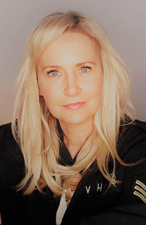 Danielle Larocca