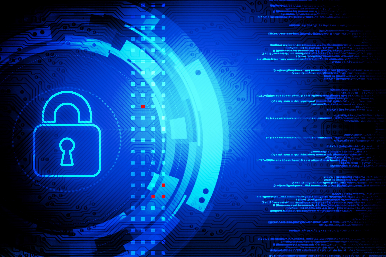 GDPR versus the Australian Privacy Act