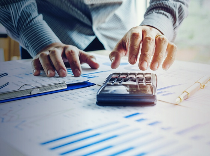 10 Things you need to know about Single Touch Payroll (STP)