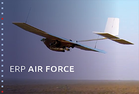 ERP Air Force