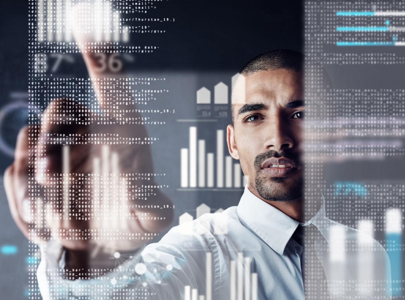 Mis 3 principales avances en los InformesSAP SuccessFactors