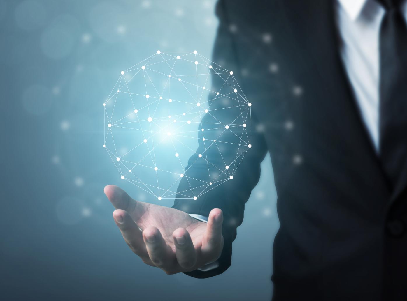 Converting to SAP S/4HANA: technical options