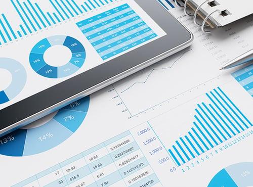 SAP HCM und Payroll Daten in Microsoft PowerBI integrieren