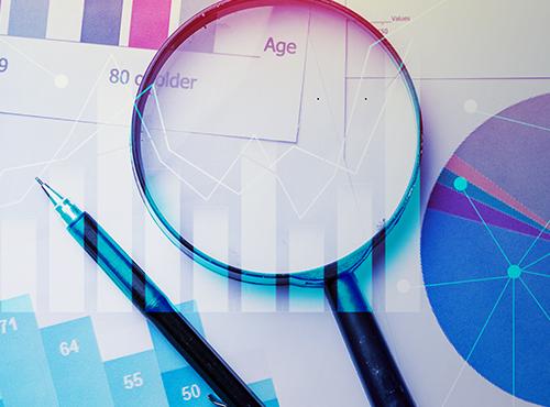 SAP HCM und Payroll Daten in Tableau integrieren