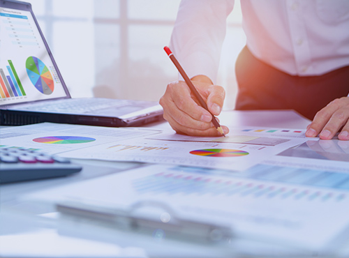 How much could I save on SAP HCM and Payroll Reporting?