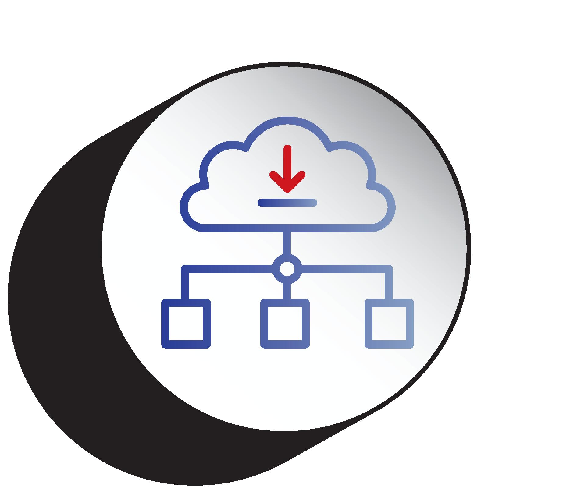 Compatible with SAP Cloud and HANA DB_28 Jan