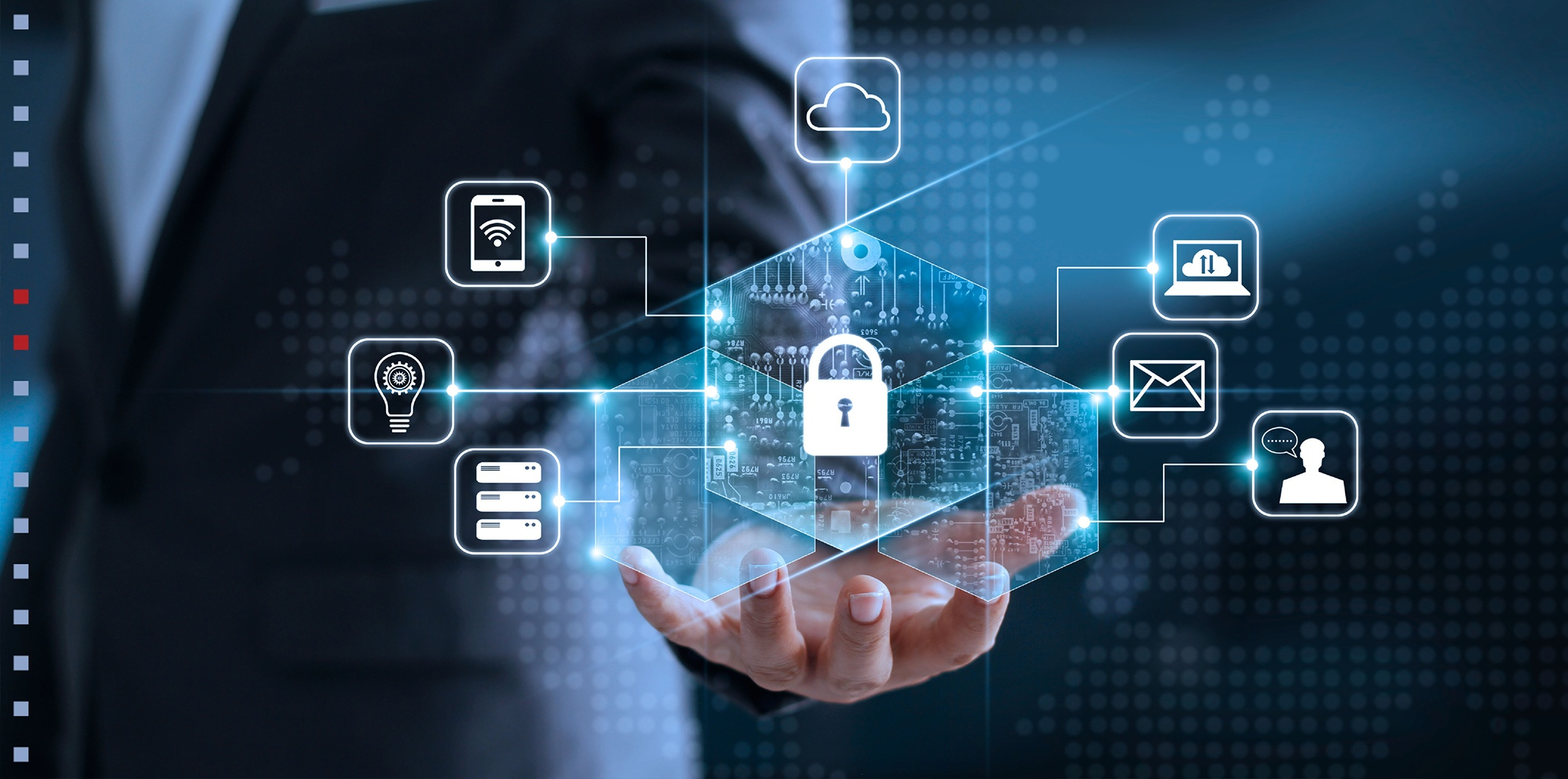 Approaching SAP HCM data in the shadow of GDPR
