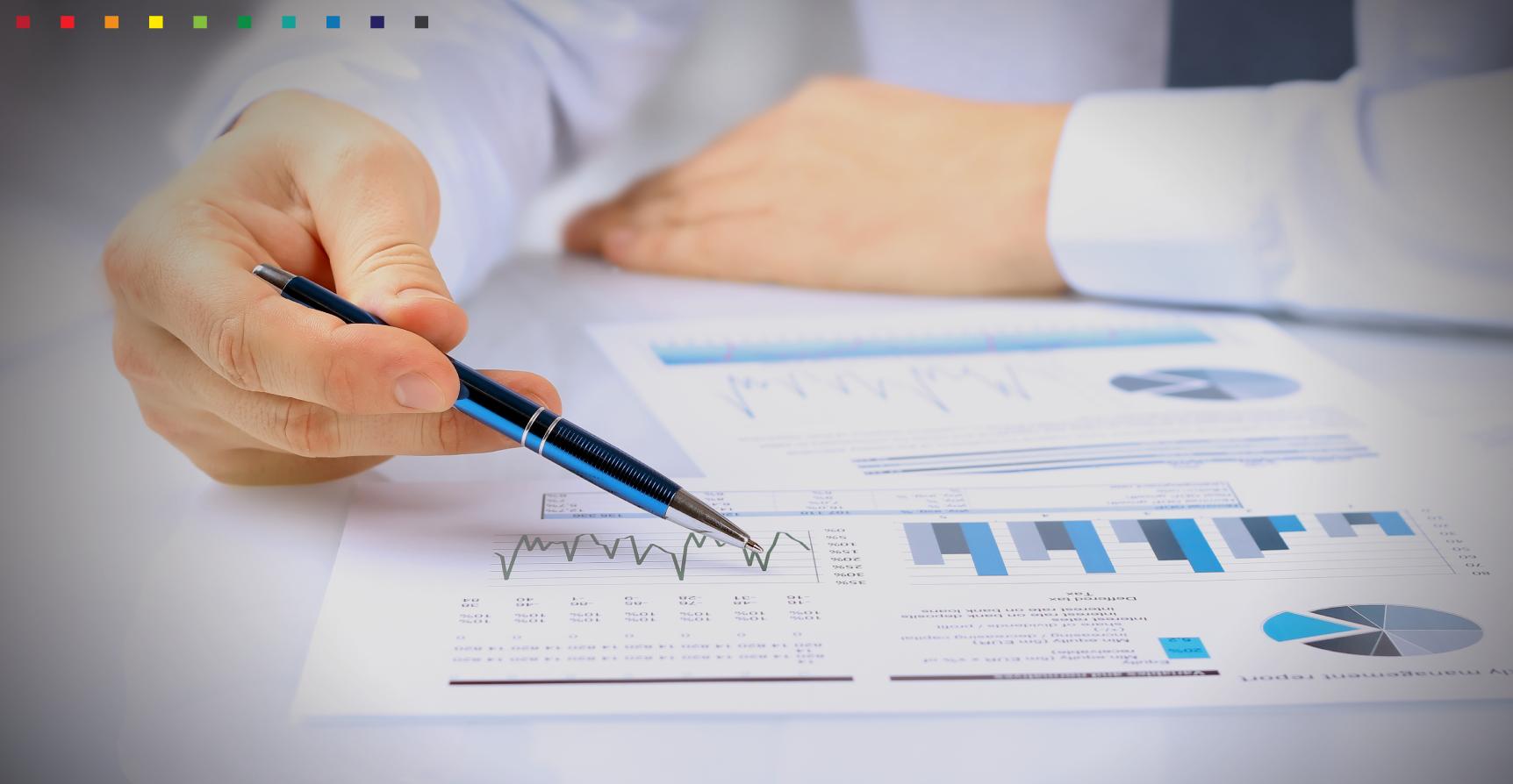 COVID-19: Gefährdete Mitarbeiter identifizieren mit Analytics & Query Manager