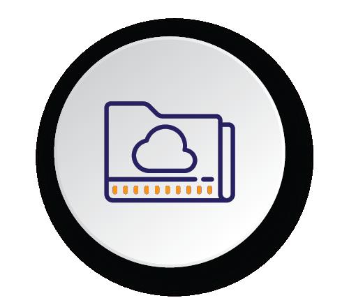 SAP Cloud and HANA DB