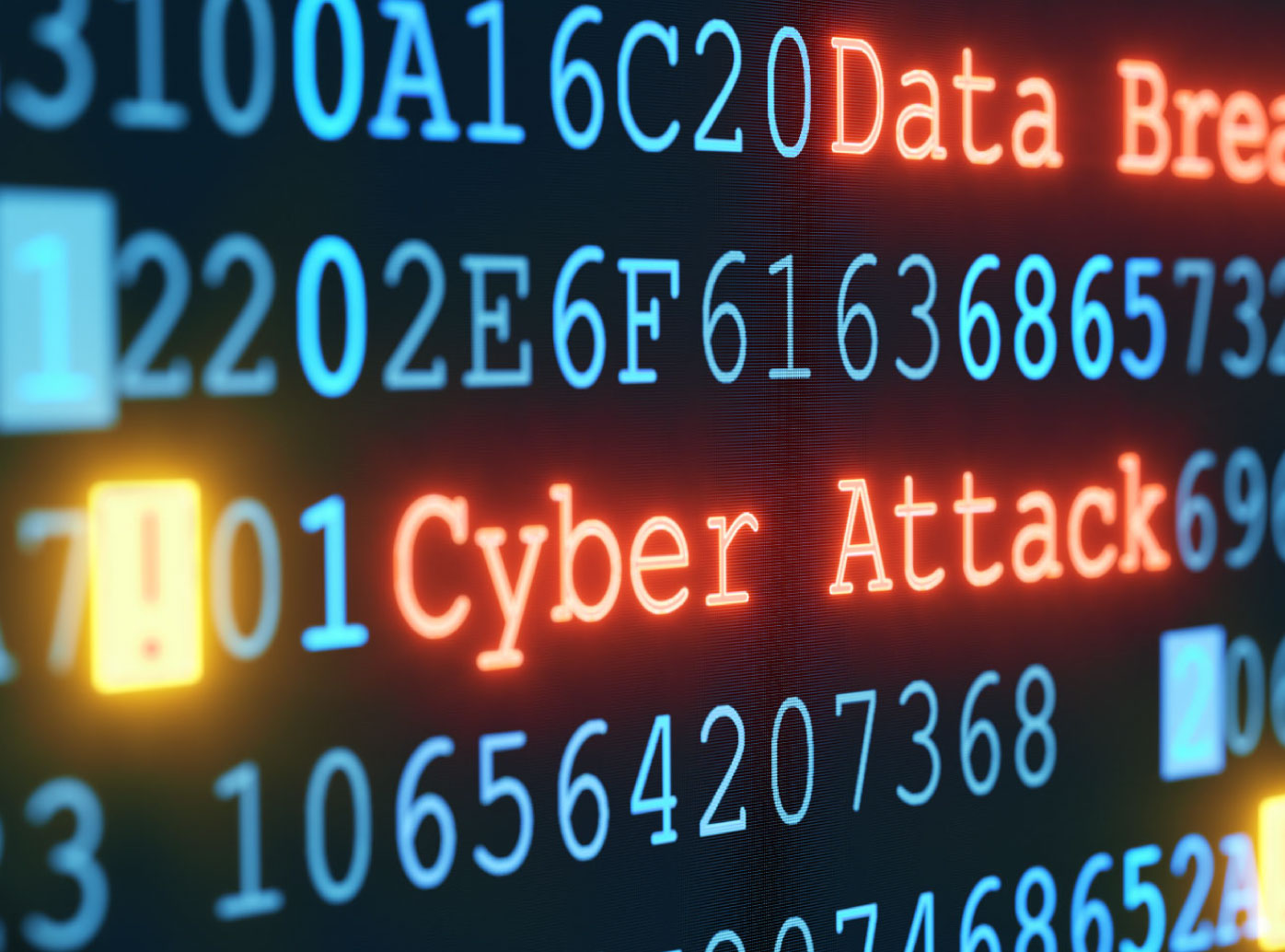 Three ways to protect your SAP data from cyber criminals