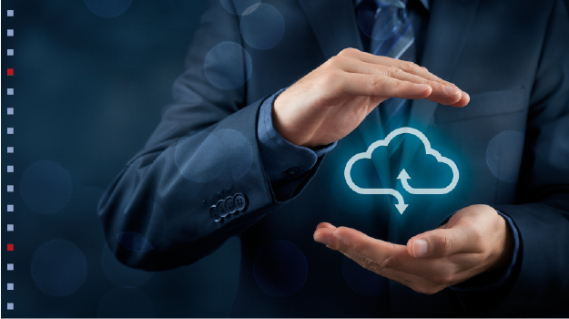 Journey to the cloud: your first steps for migrating SAP
