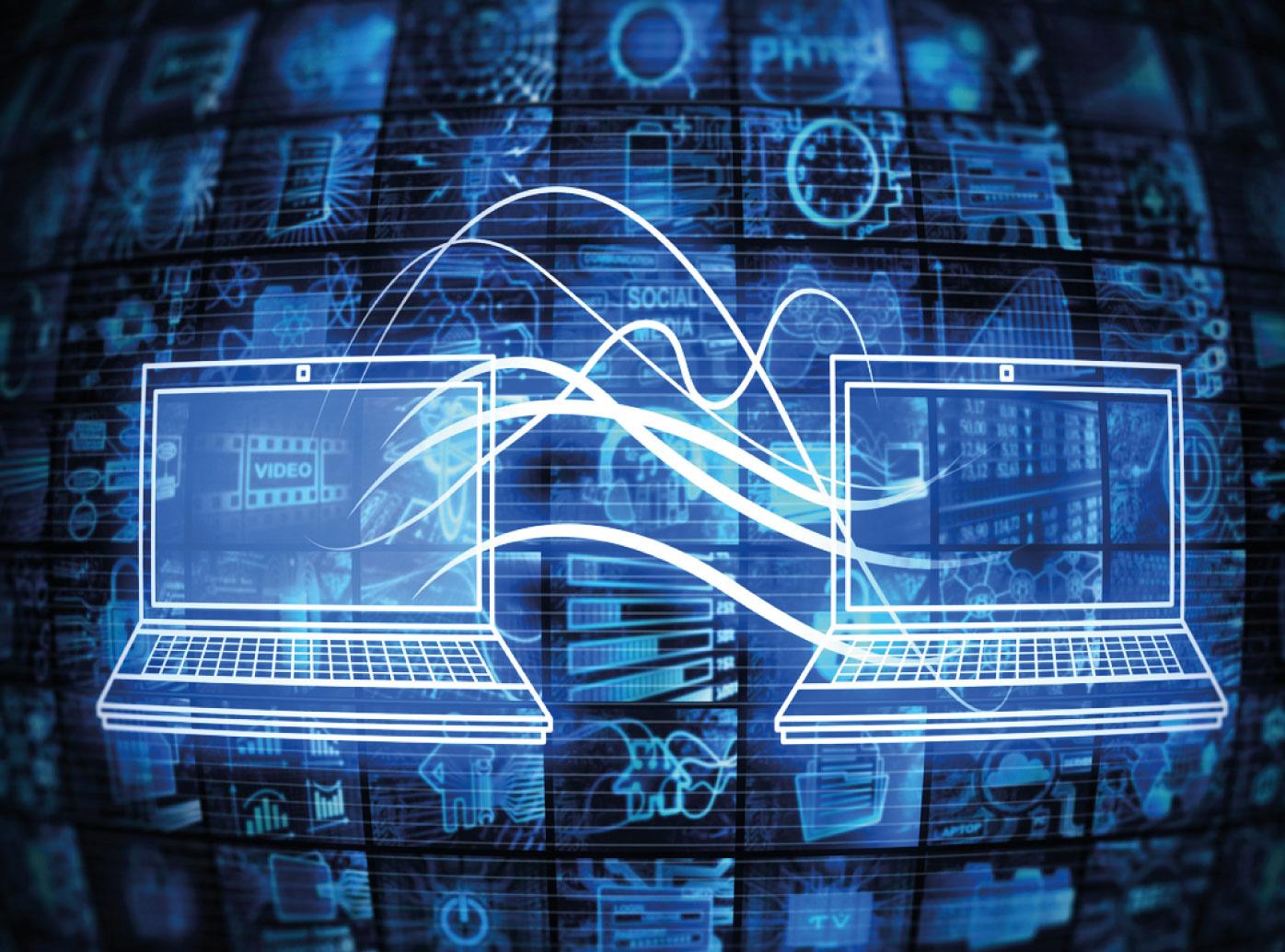 5 Mejores prácticas para las prueba de datos SAP