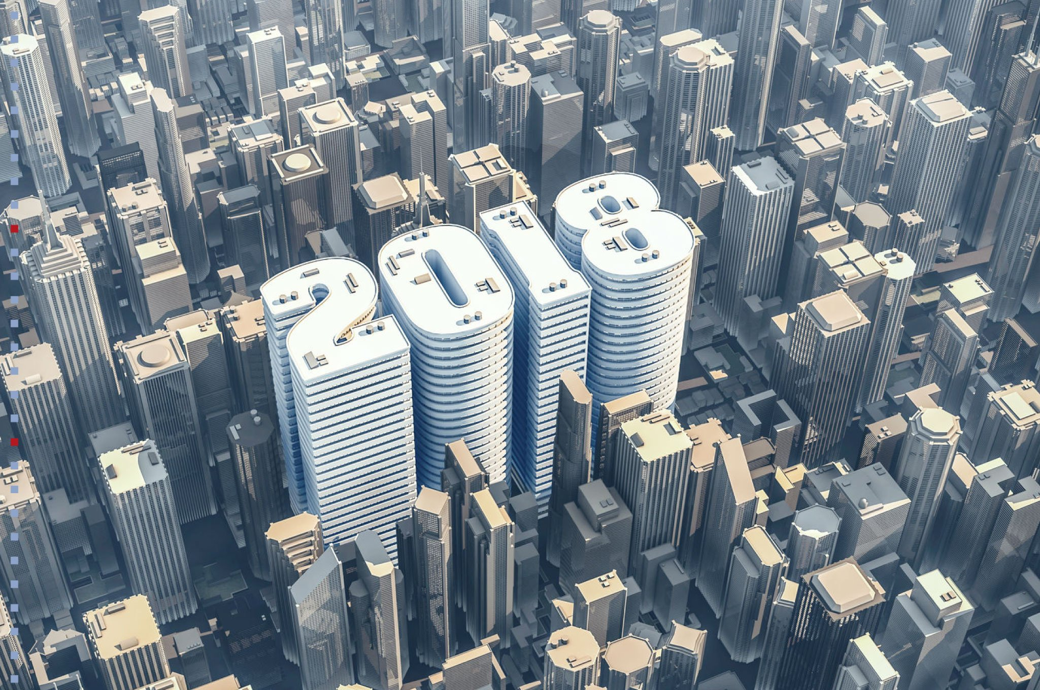 5 New Year's resolutions for smart Basis teams