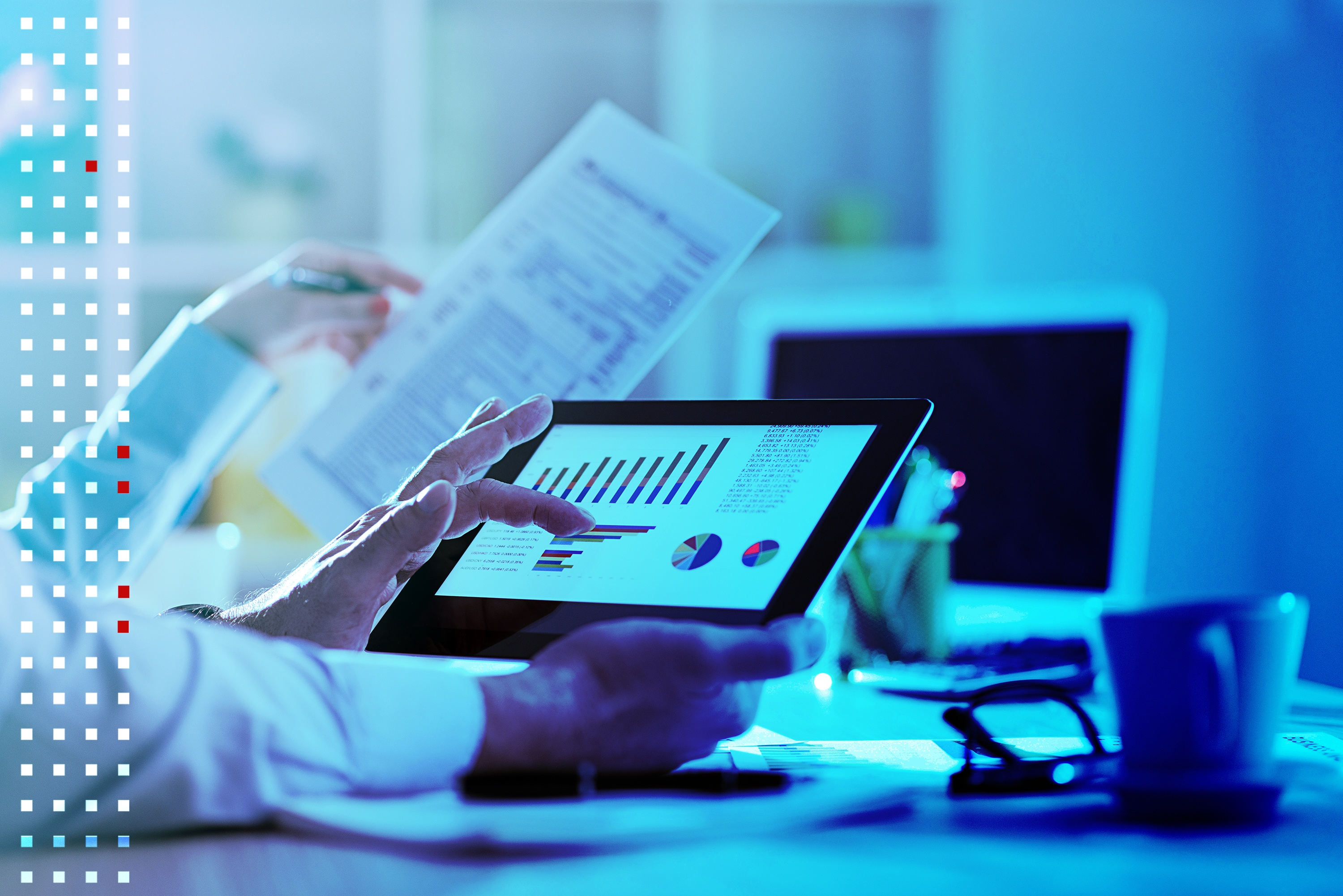 Latest innovations in real-time SAP SuccessFactors reporting