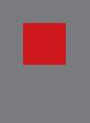 EPI-USE Labs Quality