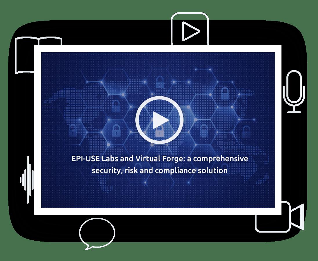 Watch GDPR Compliance Video
