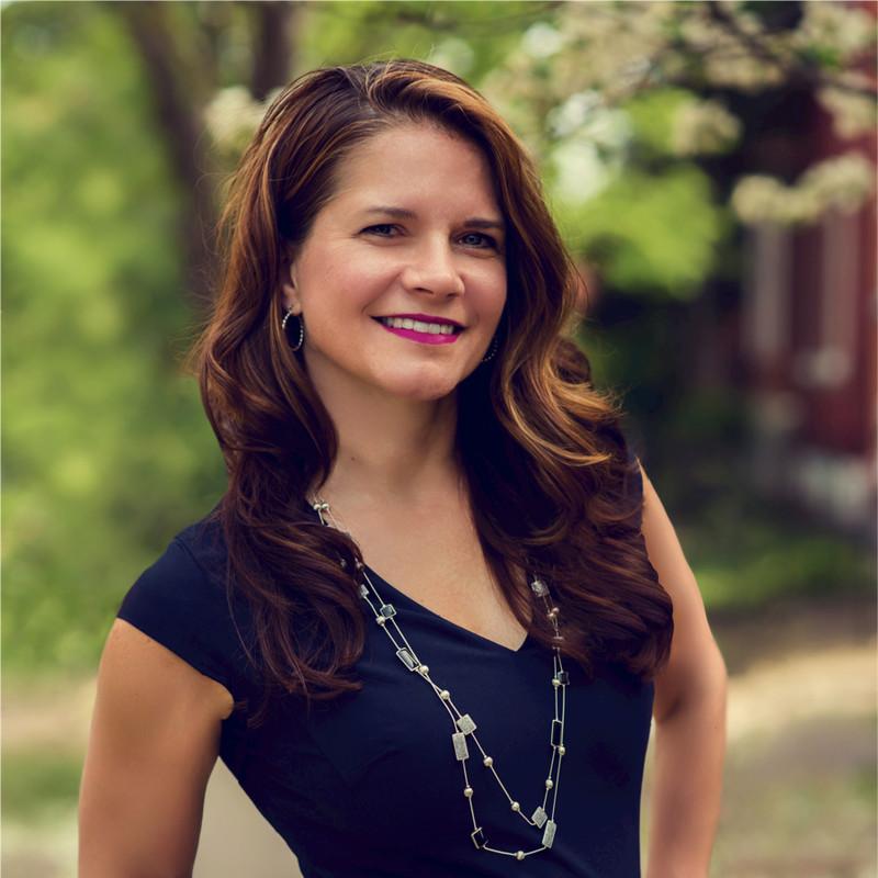 Laura Vetter