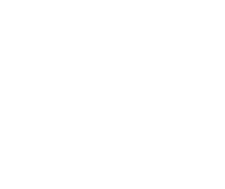complex Time and or Benefits solutions