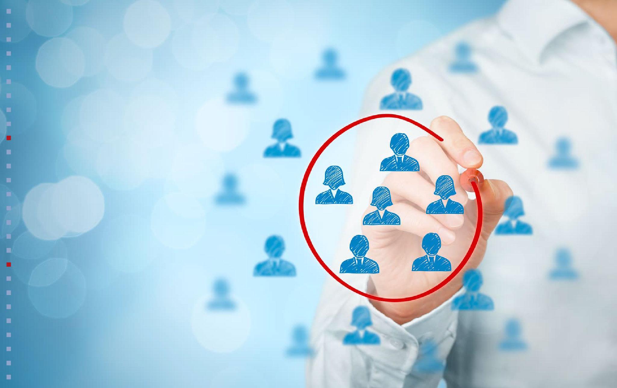 SAP SuccessFactors Launches Employee Central Time Management