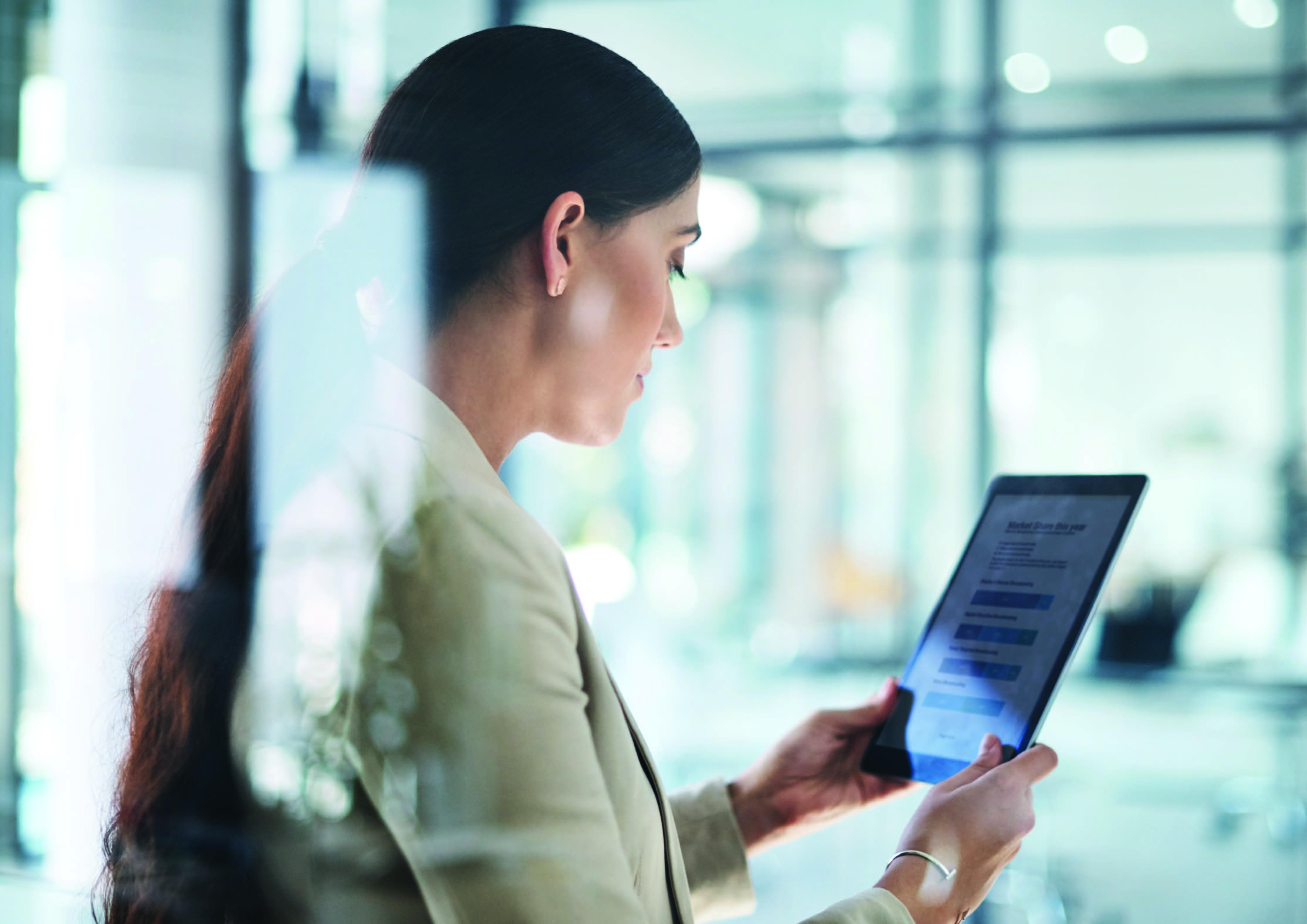SAP HCM & SuccessFactors customers p4