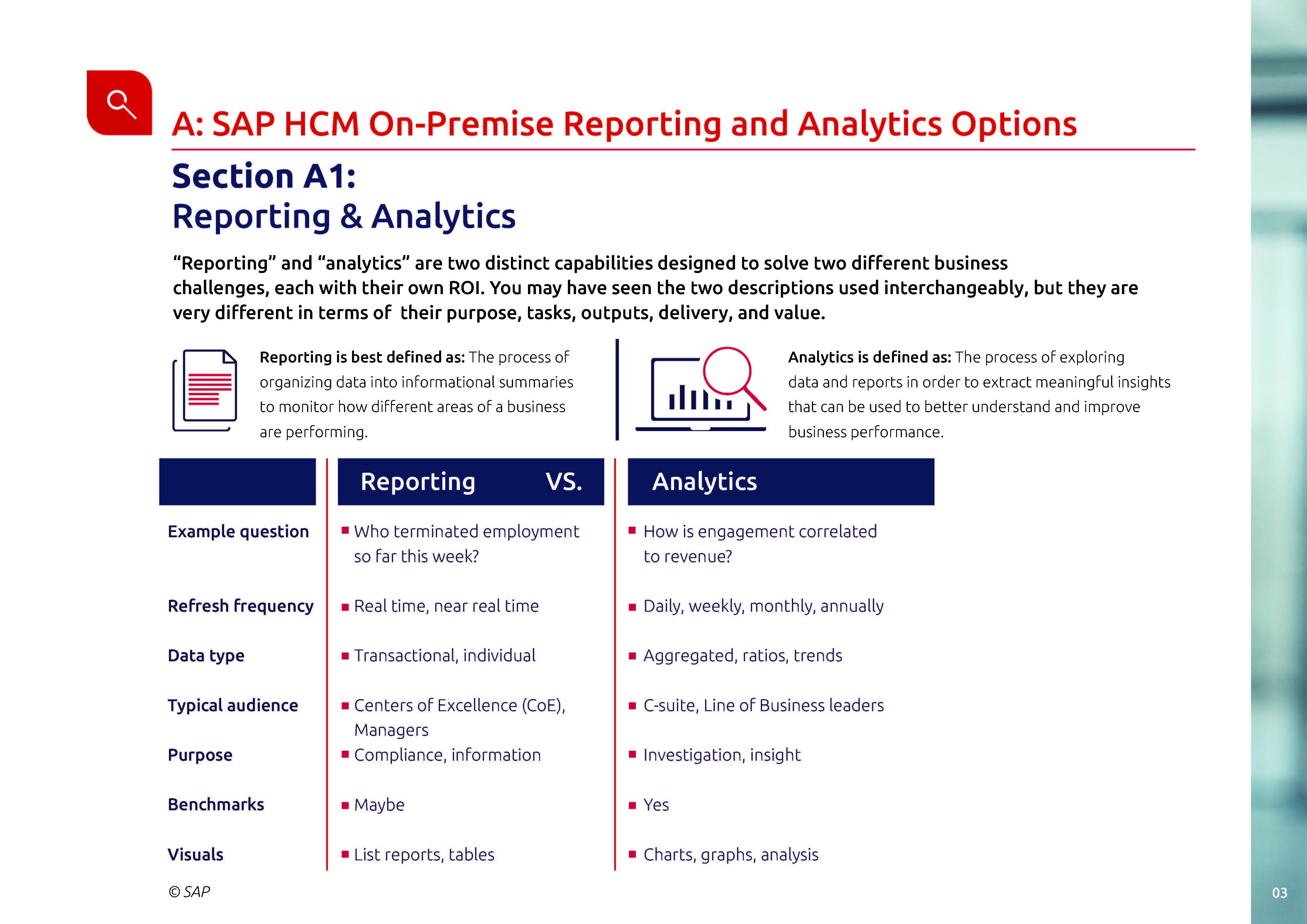 SAP HCM & SuccessFactors customers p5