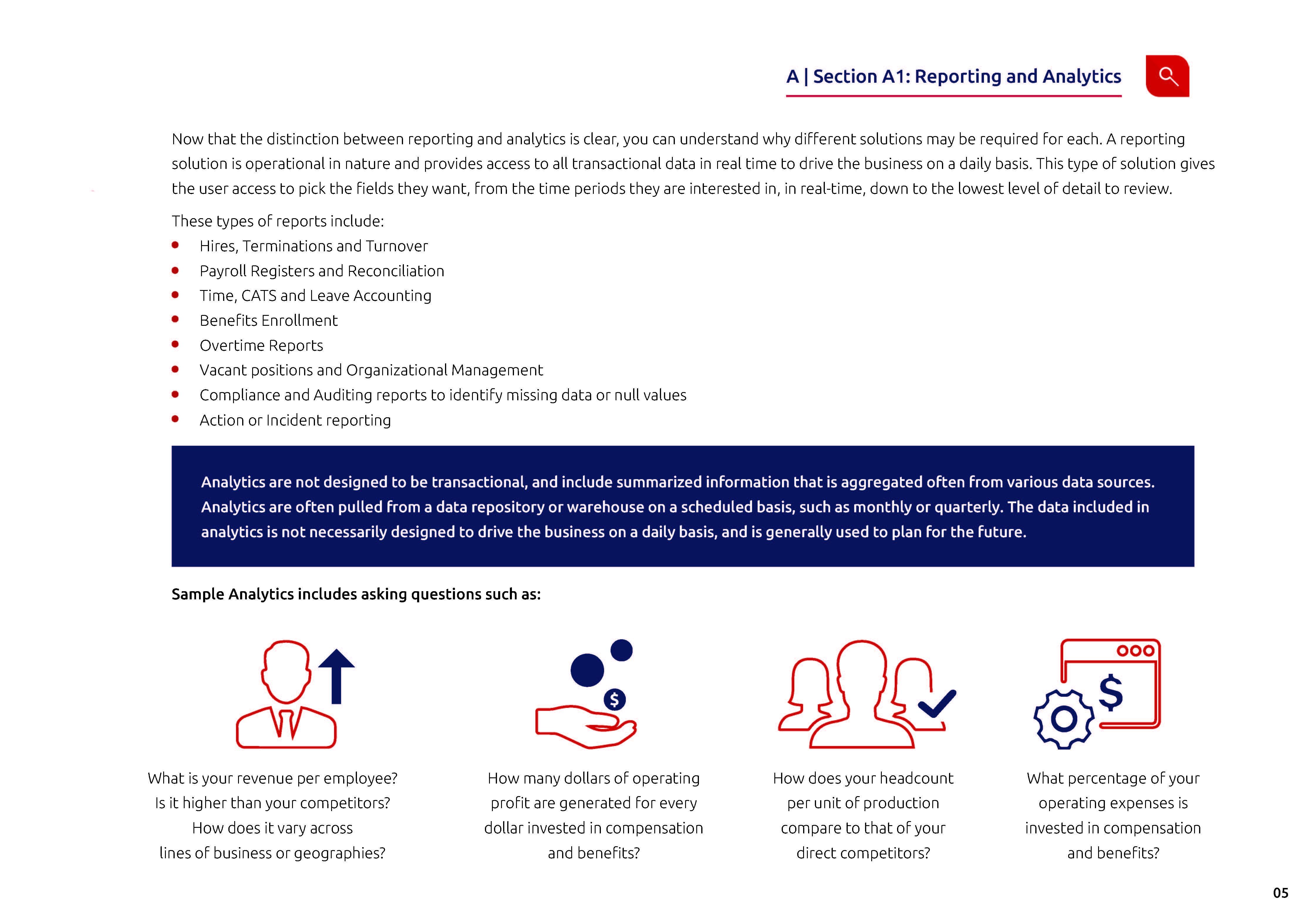 SAP HCM & SuccessFactors customers p7