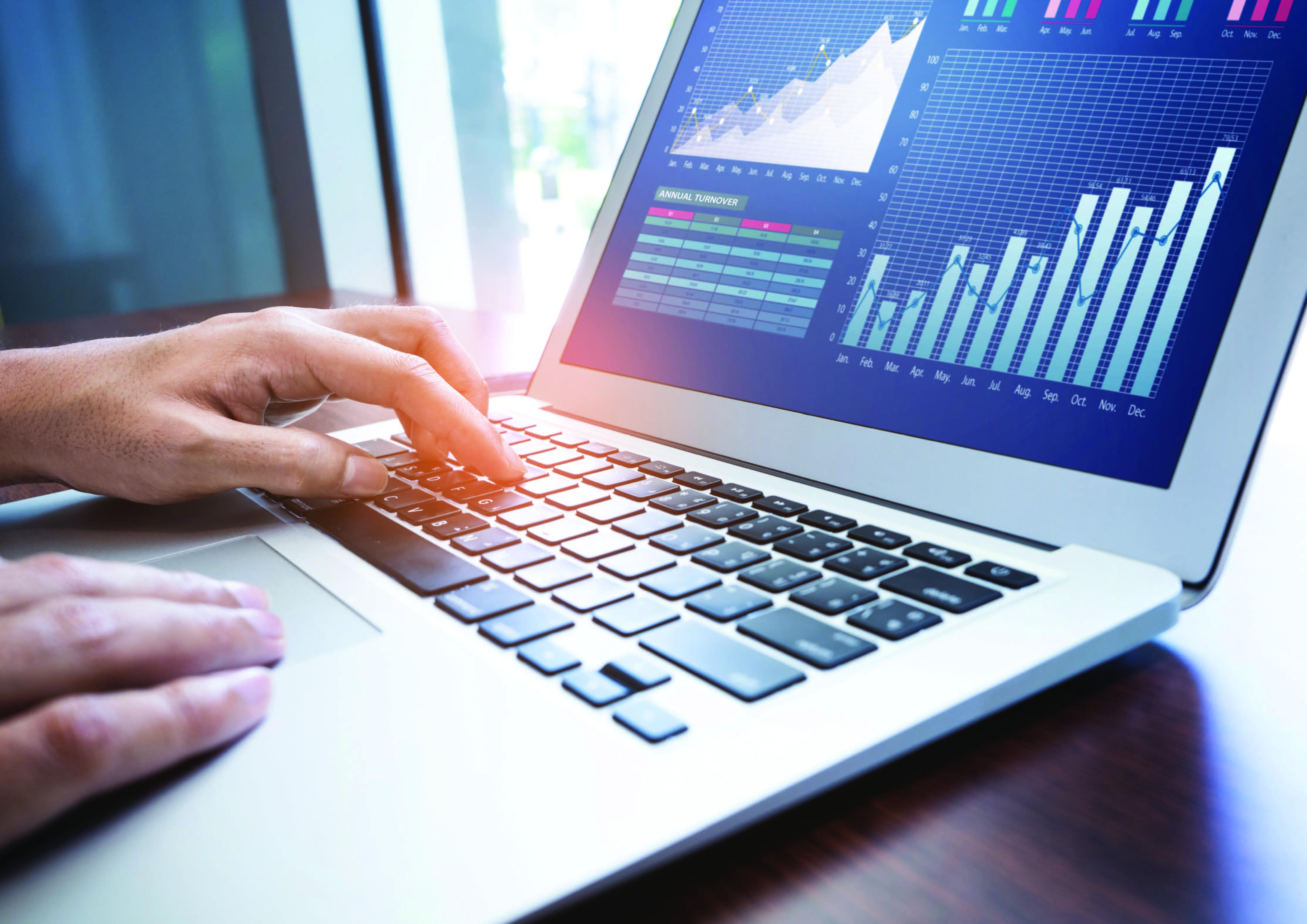 SAP HCM & SuccessFactors customers p8