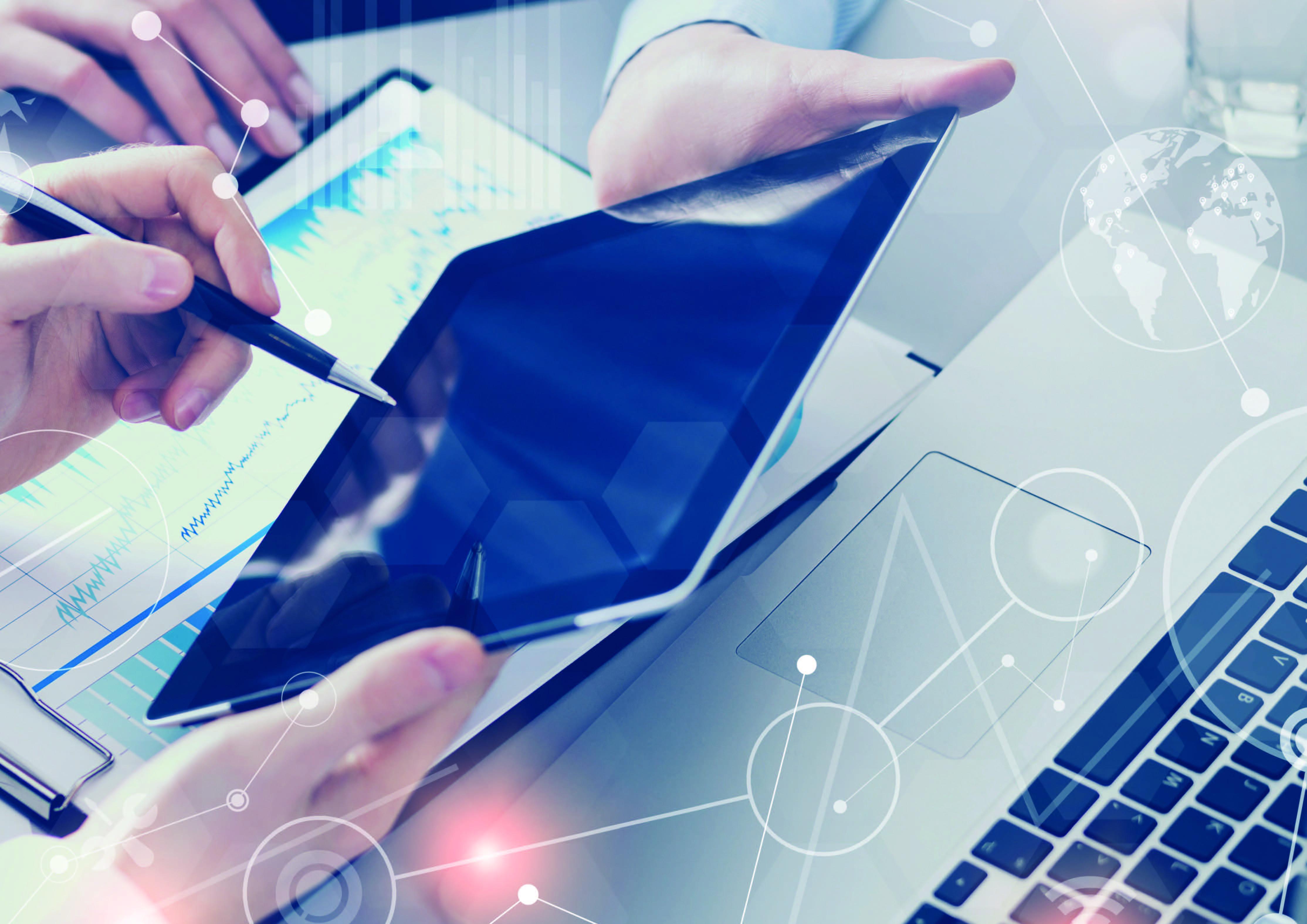 SAP HCM & SuccessFactors customers p12