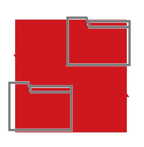 Archivage et rédaction