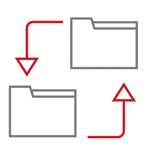Archiving and redaction