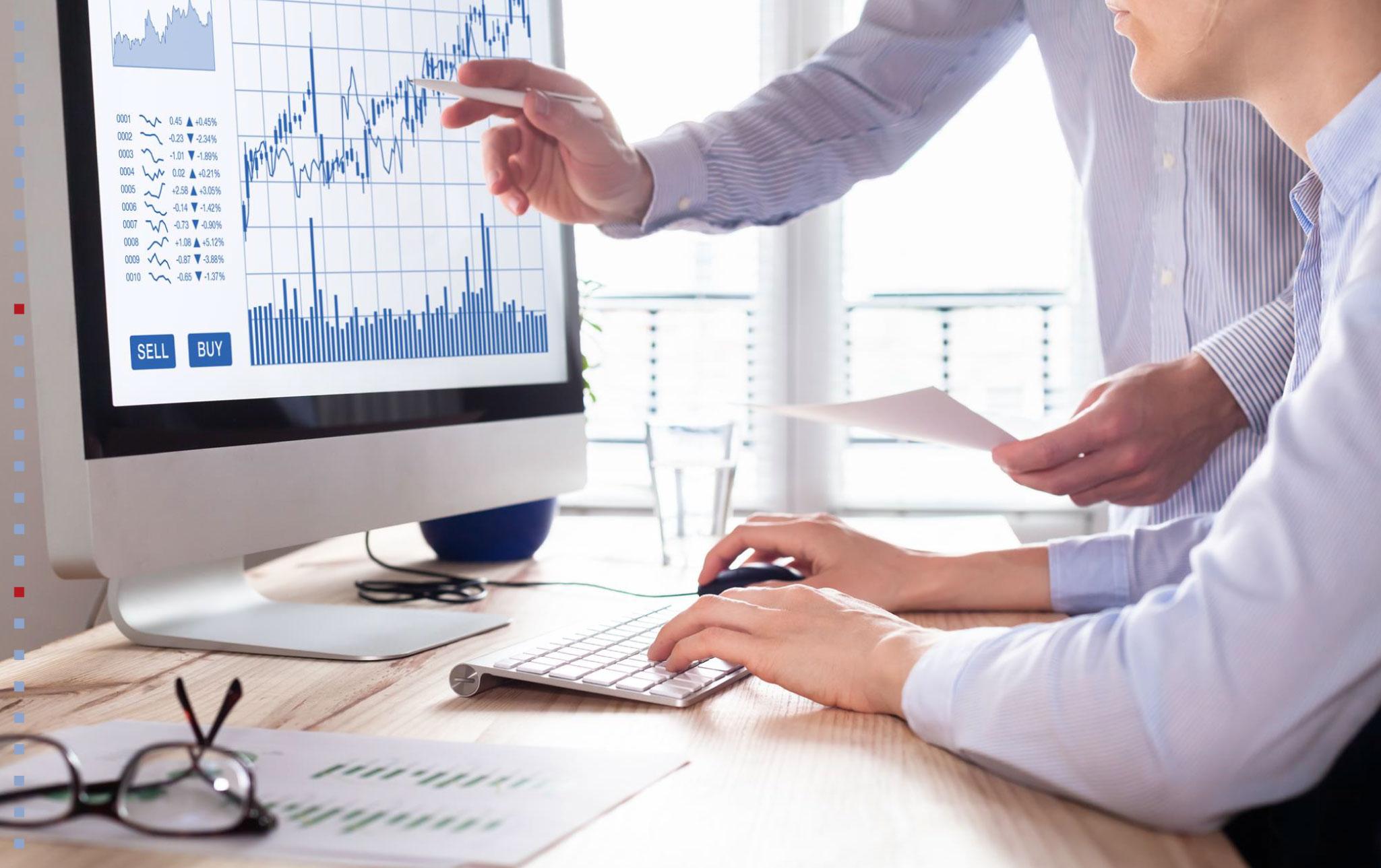 Reportes SAP HCM en minutos