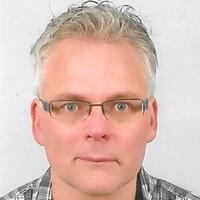 Jan Huizinga