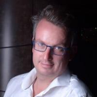 John Christian Hveding