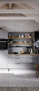 Modernisiertes SAP HCM Reporting bei Häcker Küchen