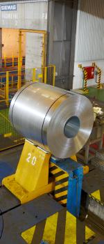 SS_Bilder_Overview_ArcelorMittal-1