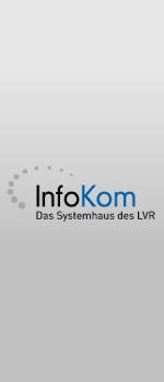SS_Bilder_Overview_LVR-1