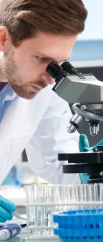 Success Story Medizinische Hochschule Hannover