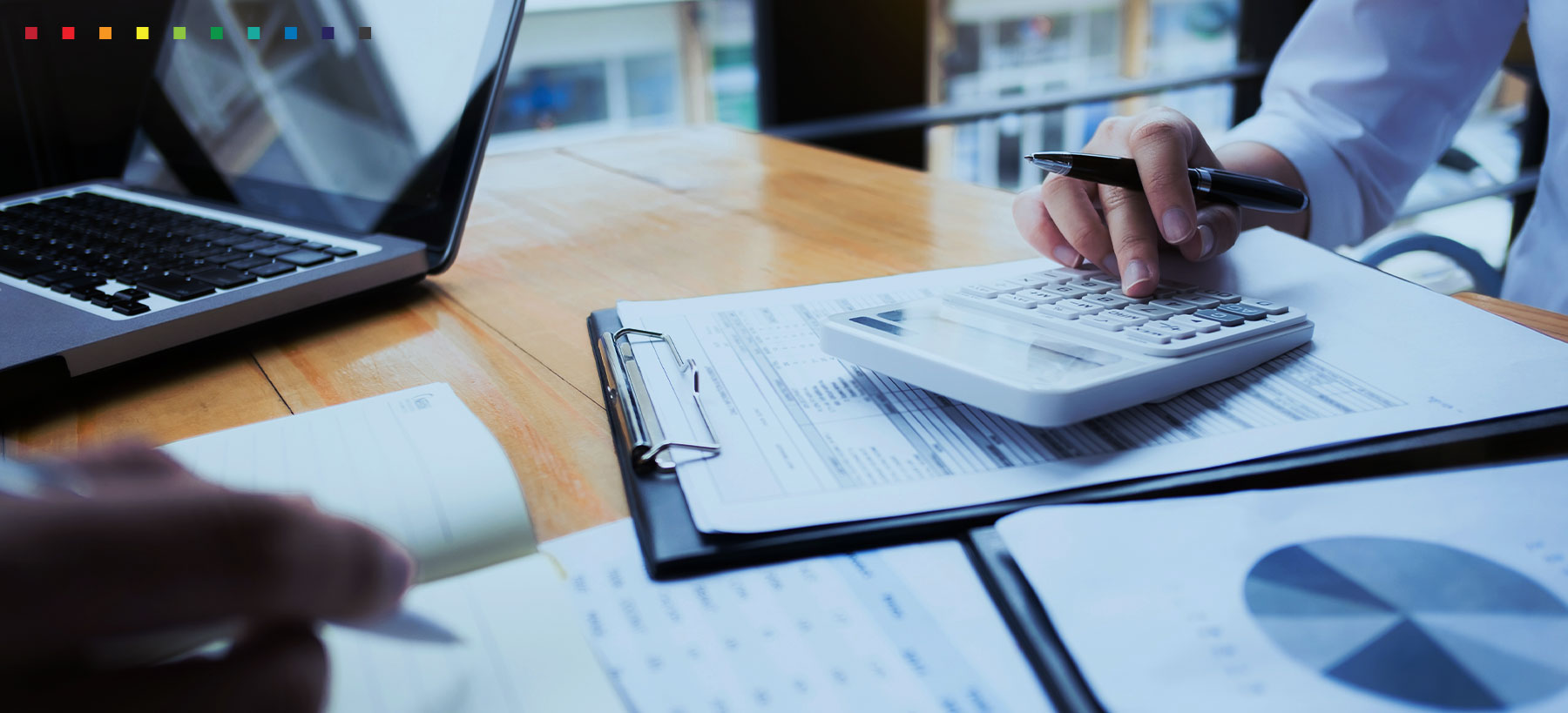 Understanding the New US W4 Tax Form in 2020